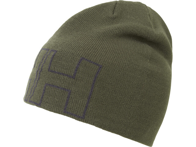 Helly Hansen Outline Bonnet, beluga